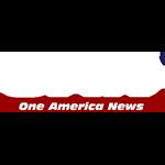 OAN-only-logo-150x150-WHITE