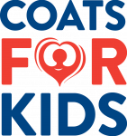 coat-for-kids